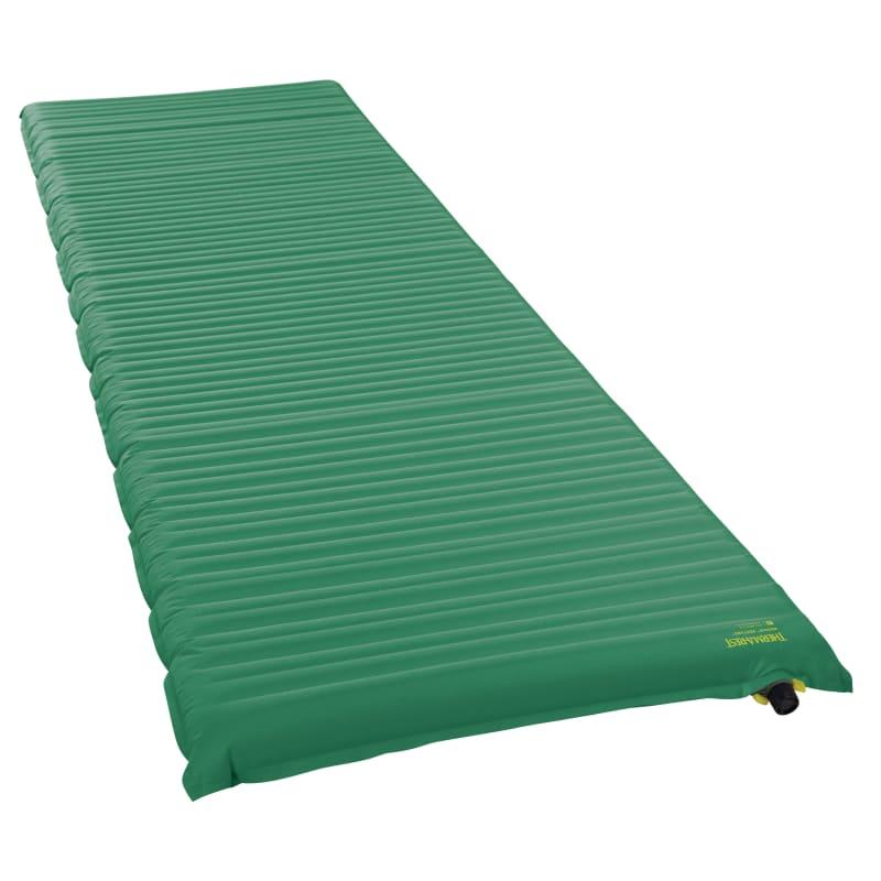 NeoAir Venture Sleeping Pad Regular