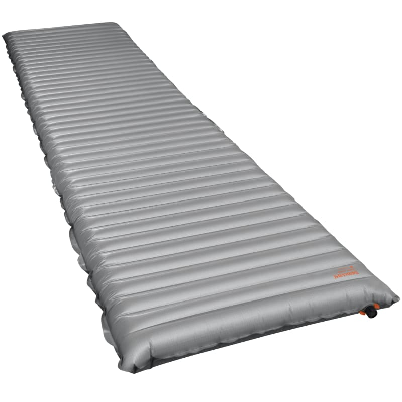 NeoAir XTherm MAX Sleeping Pad Regular