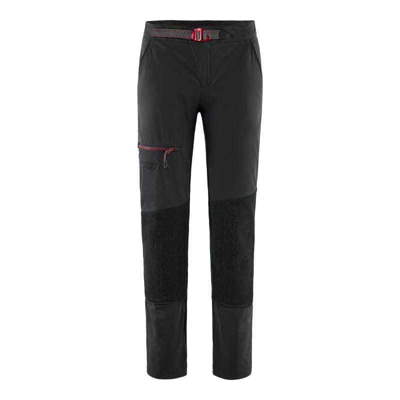 Mithril 3.0 Pants Women's