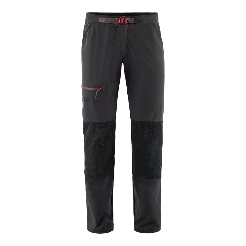 Mithril 3.0 Pants Men's