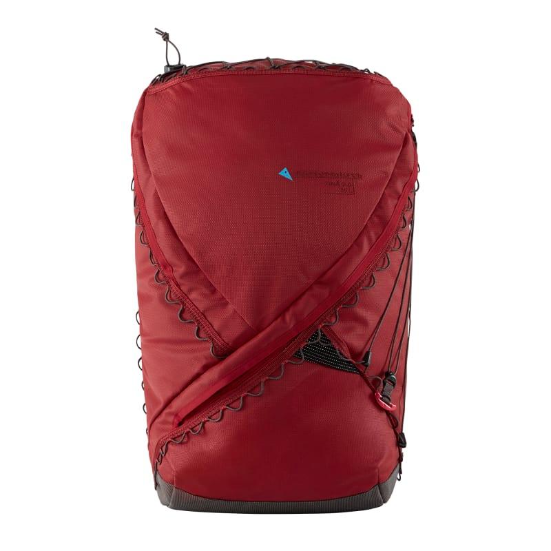 Gnå 2.0 Backpack 25l