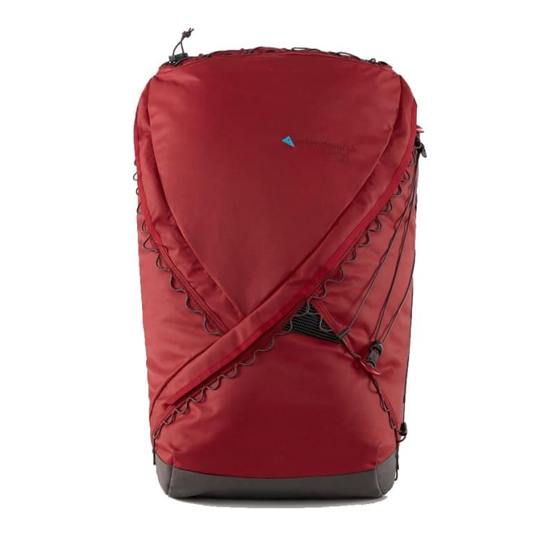 Gnå 2.0 Backpack 33l