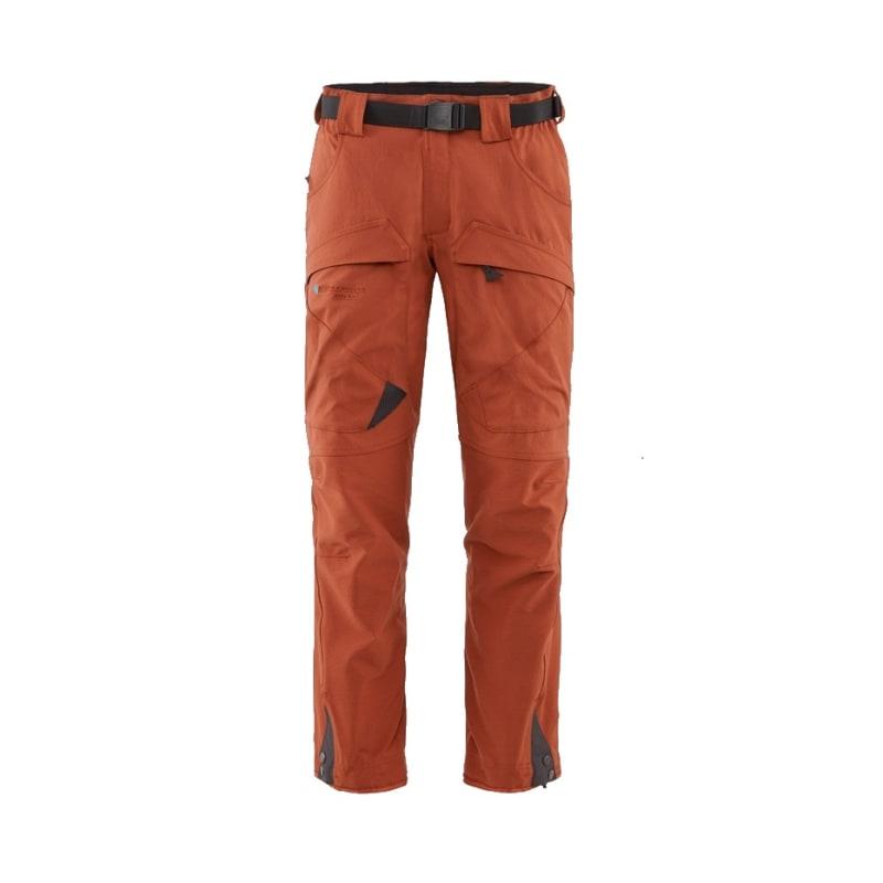 Gere 2.0 Pants Short Men's