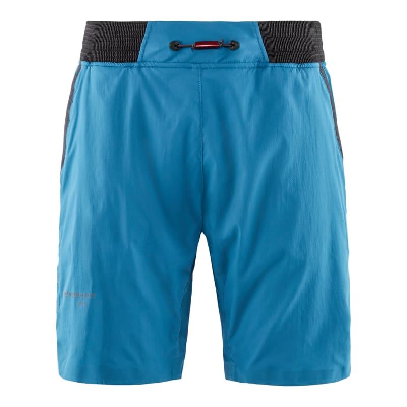 Nal Shorts Men's