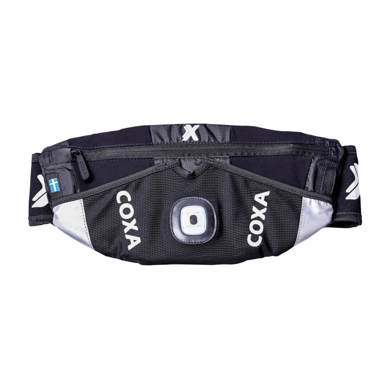 WR1 Hydration Waistbag