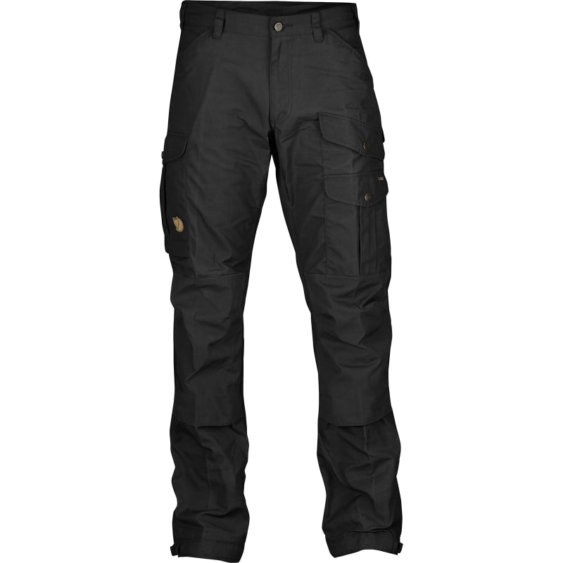 Men's Vidda Pro Trousers