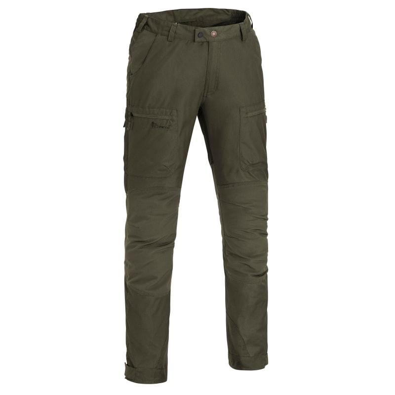 Men's Caribou TC Pants