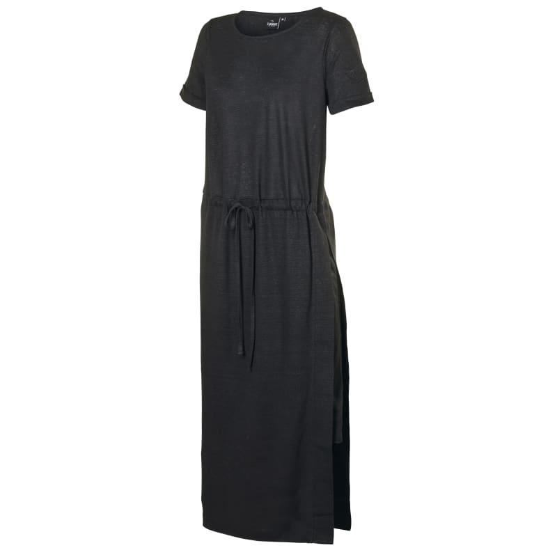 Women's GY Athena Dress
