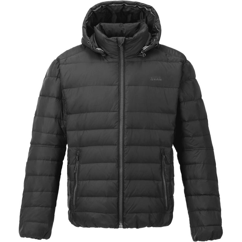 Ismo Men's Jacket