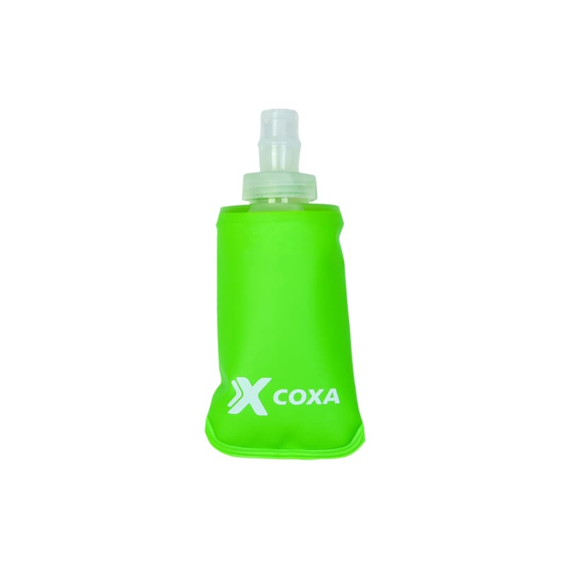 Soft Flask 150 ml