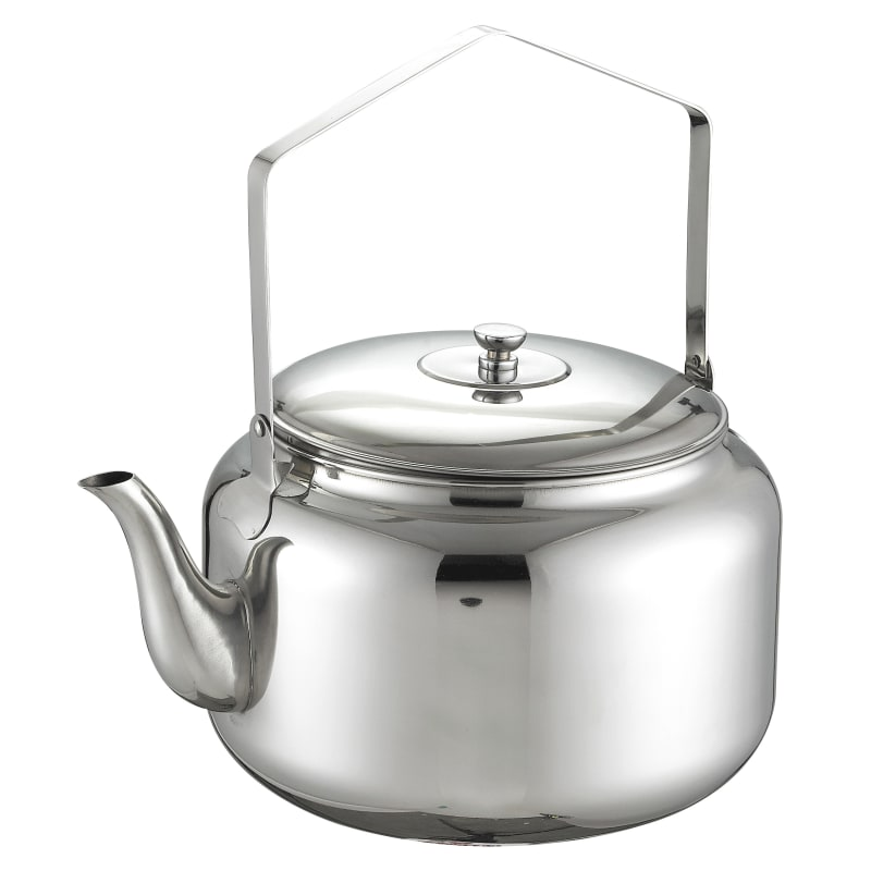 Coffee Kettle 6 L