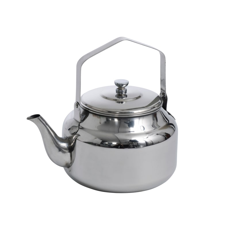 Coffee Kettle 2,5 L