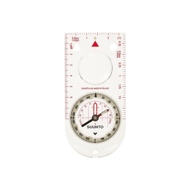 A-30 NH Metric Compass