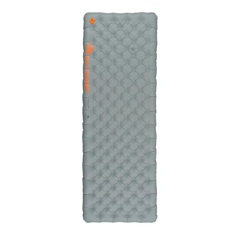 Airmat Etherlight XT Insulated Rect. Regular Wide