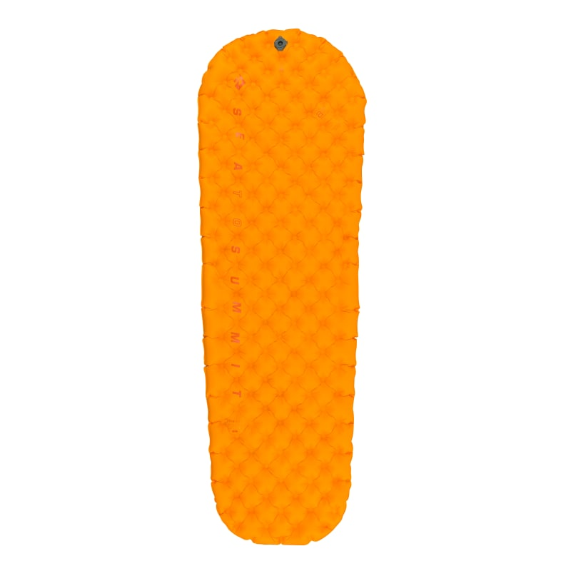 Airmat Ultralight Insulated Small