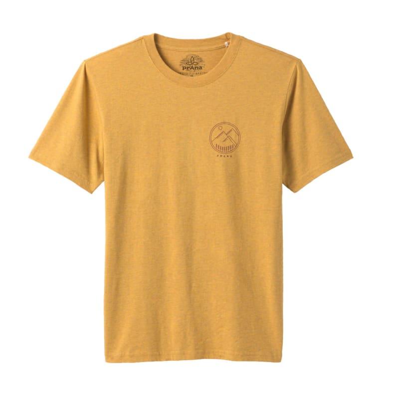 Men's Weekend Wander T-shirt
