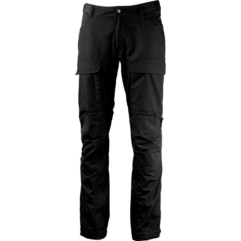 Authentic II Men's Pant Short/Wide