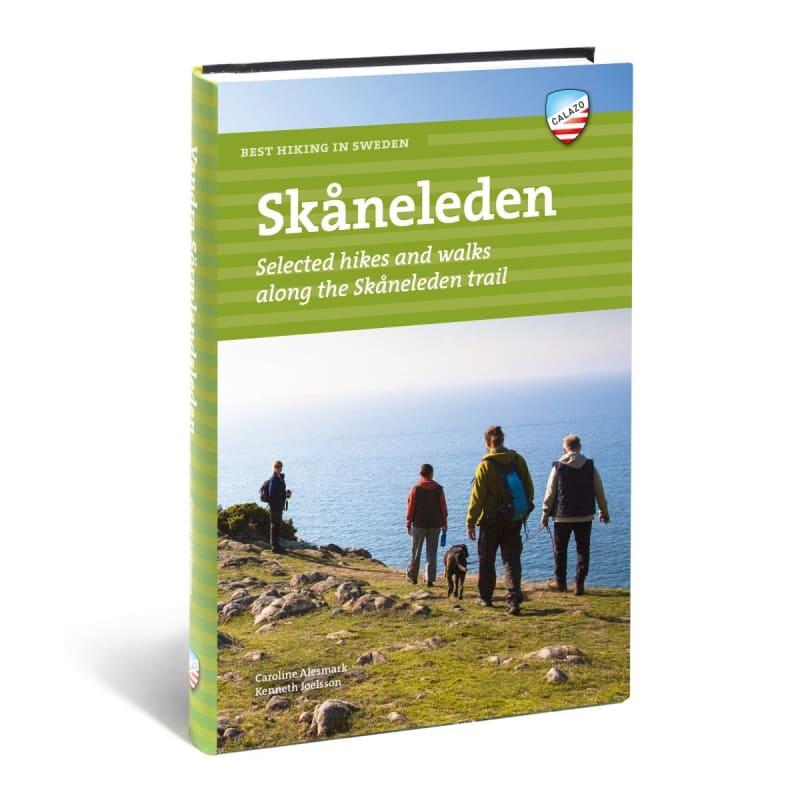 Best hiking in Sweden: Skåneleden