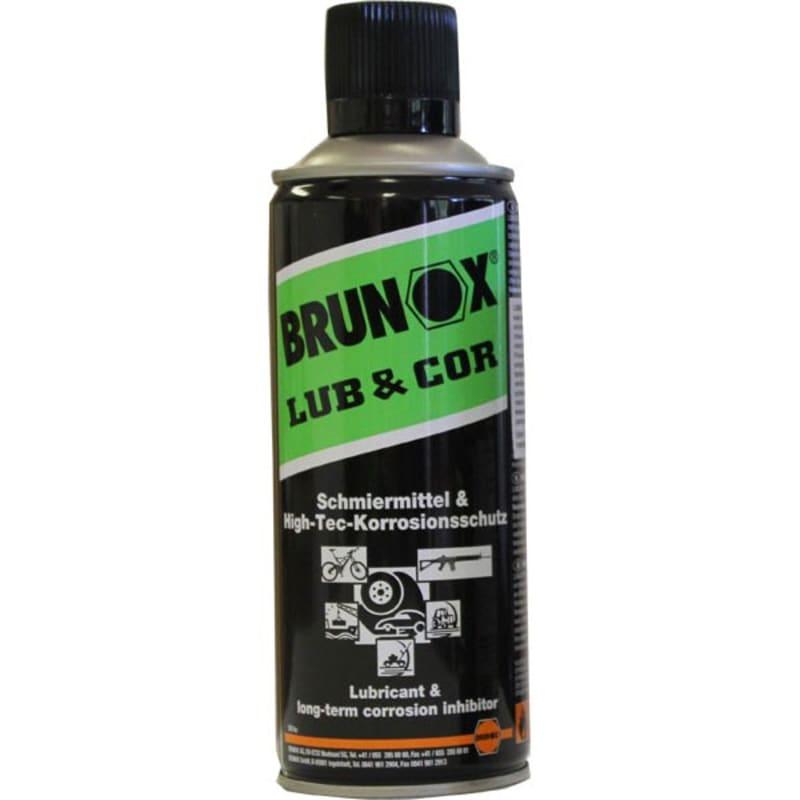Weapon Oil Spray 400 ml