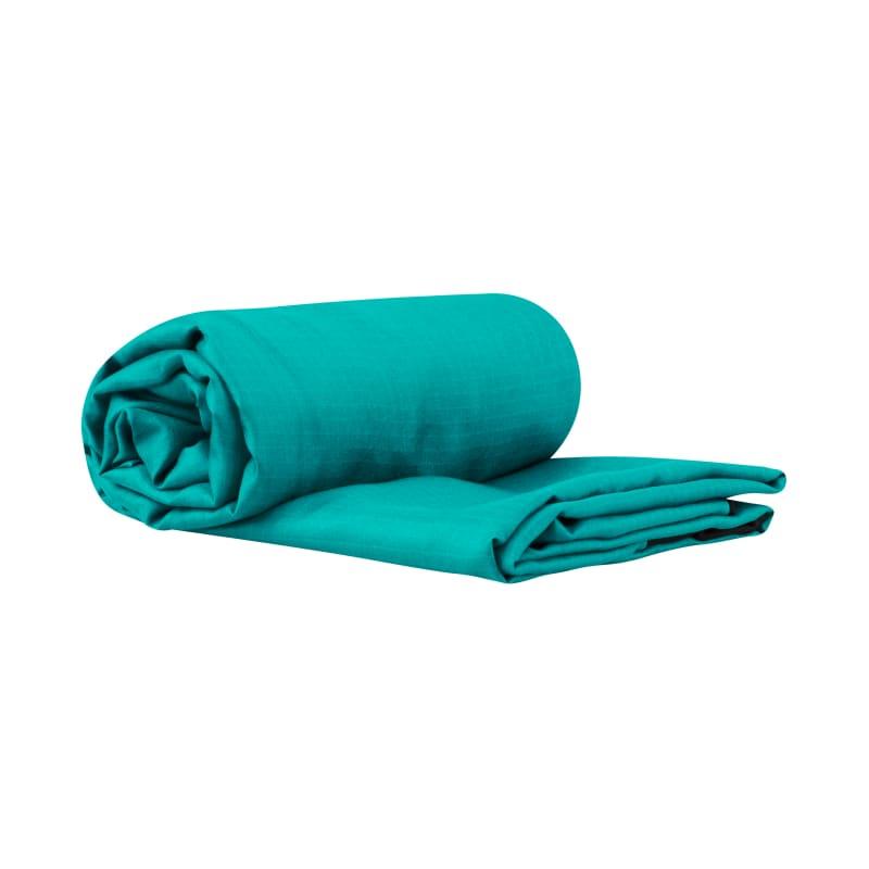 100% Premium Silk Liner Standard