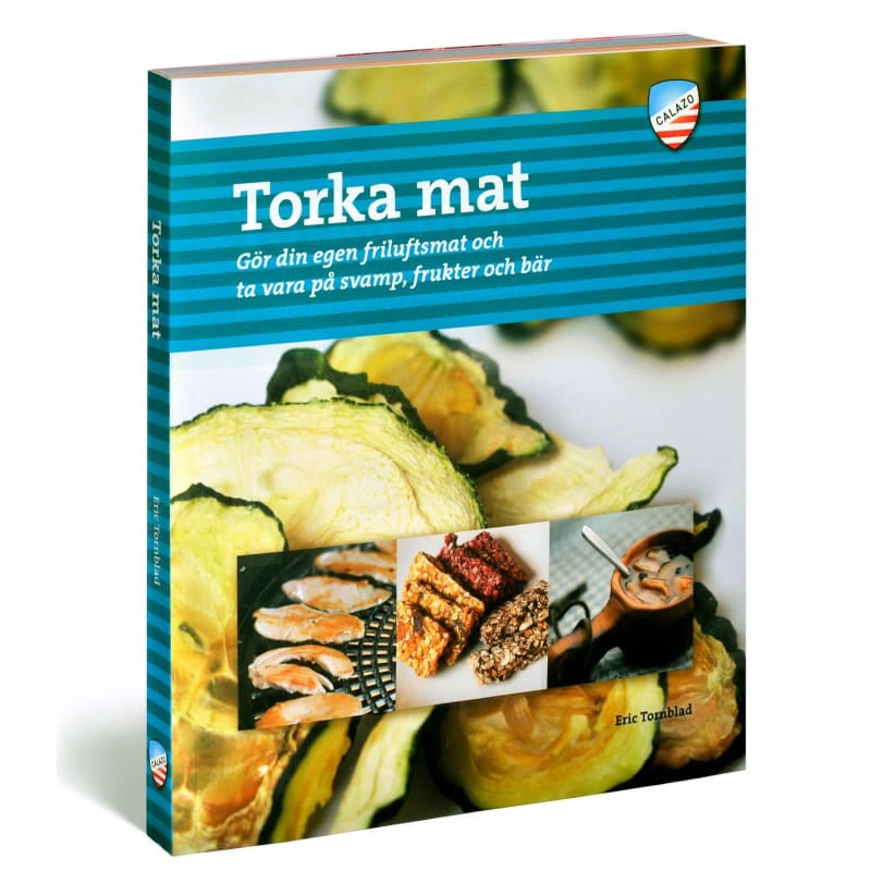 Torka Mat