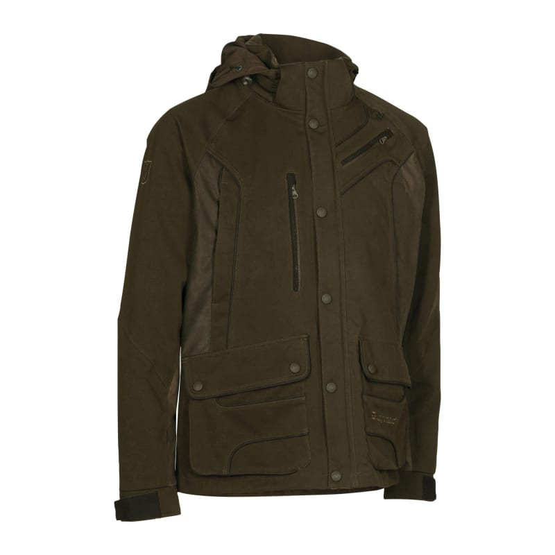 Men's Muflon Light Jacket
