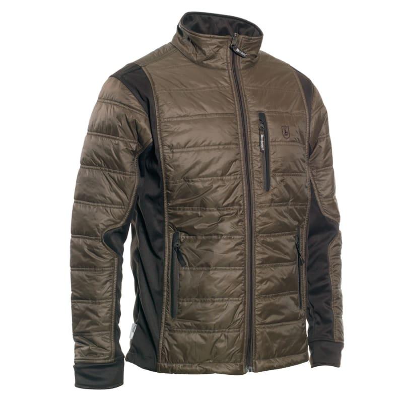 Men's Muflon Zip-In Jacket