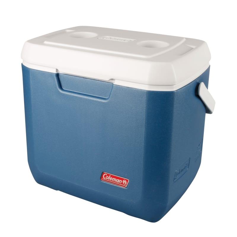 28QT Xtreme Cooler Emea