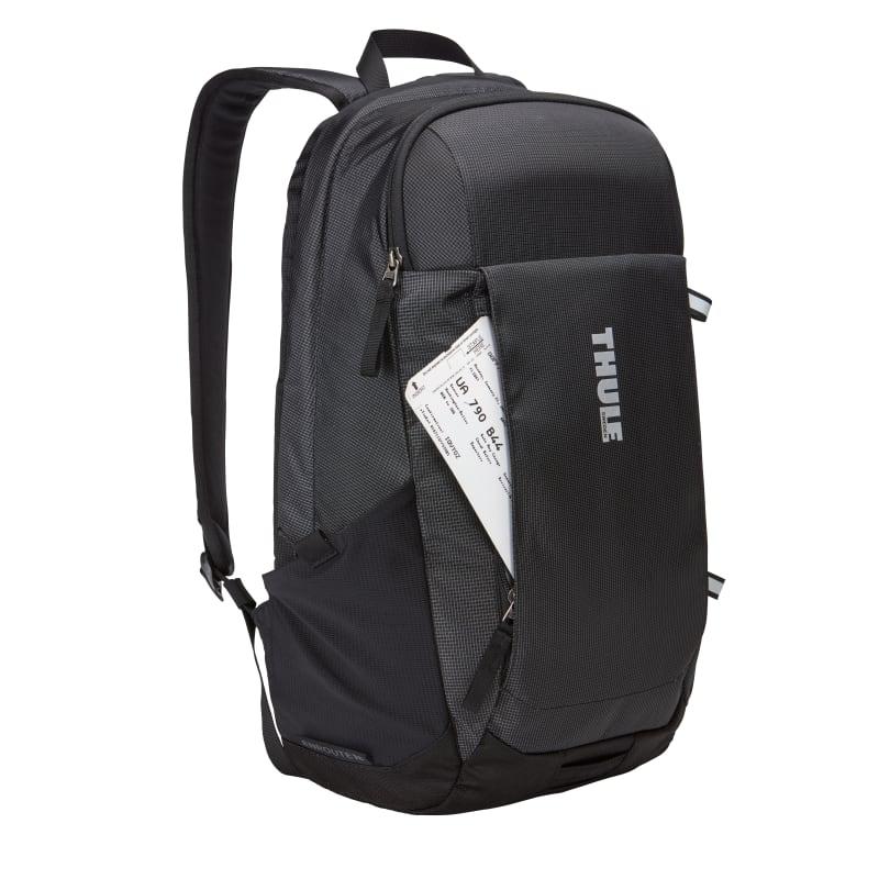 Enroute 18L Daypack