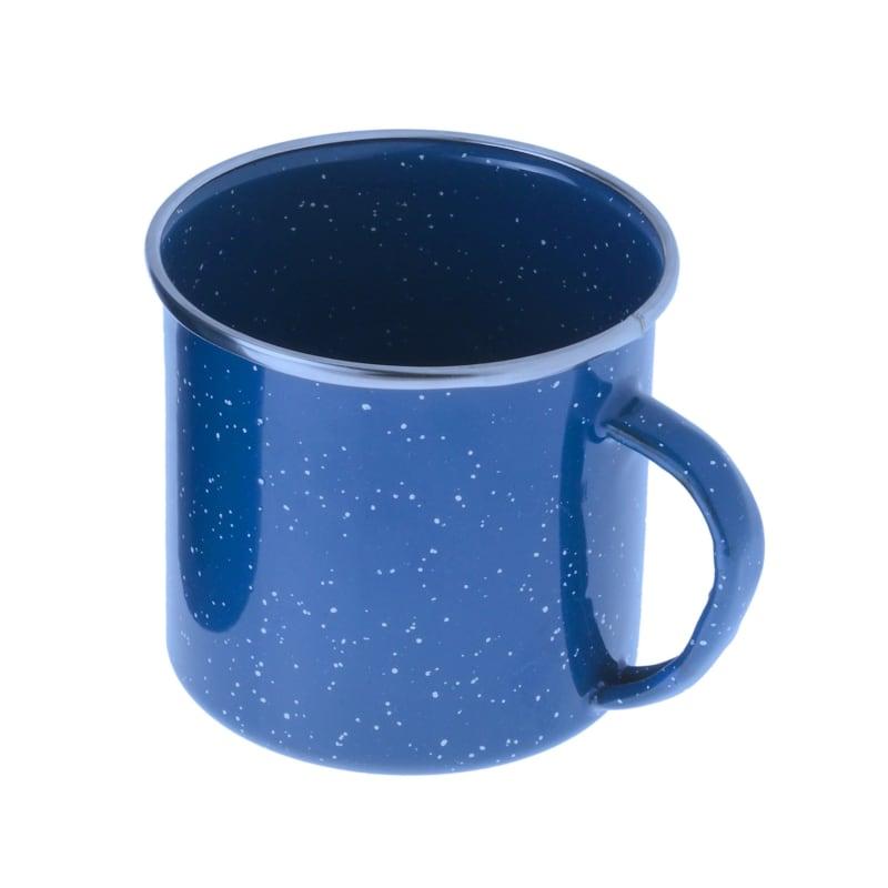 12 FL Oz Cup (0,34L)
