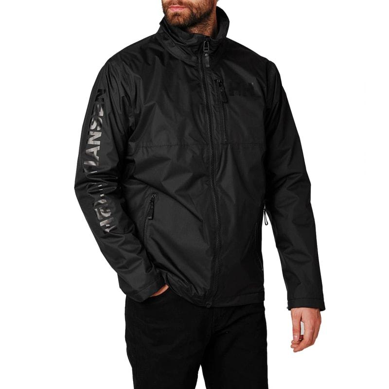 Active Midlayer Jacket Men's
