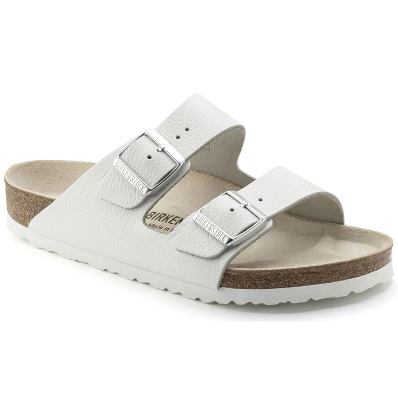 Arizona Natural Leather Narrow Women's