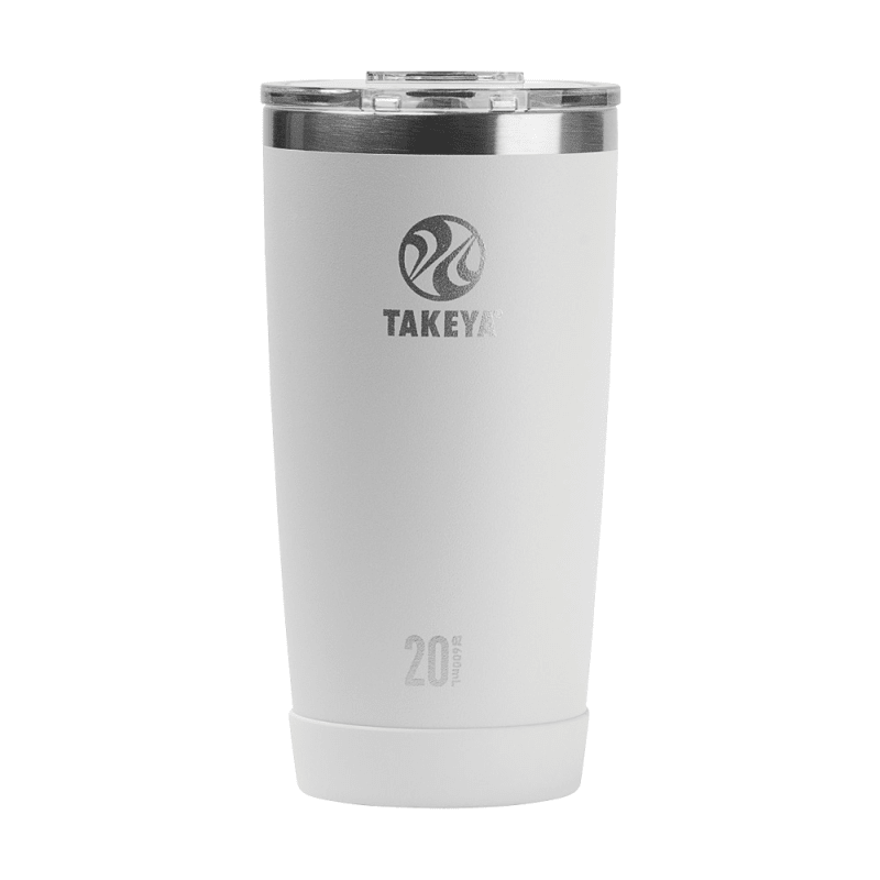 Actives Insulated Tumblers 600 ml