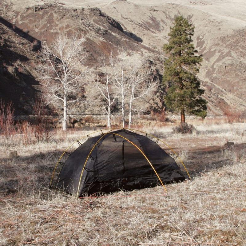 Allak Inner Tent Mesh