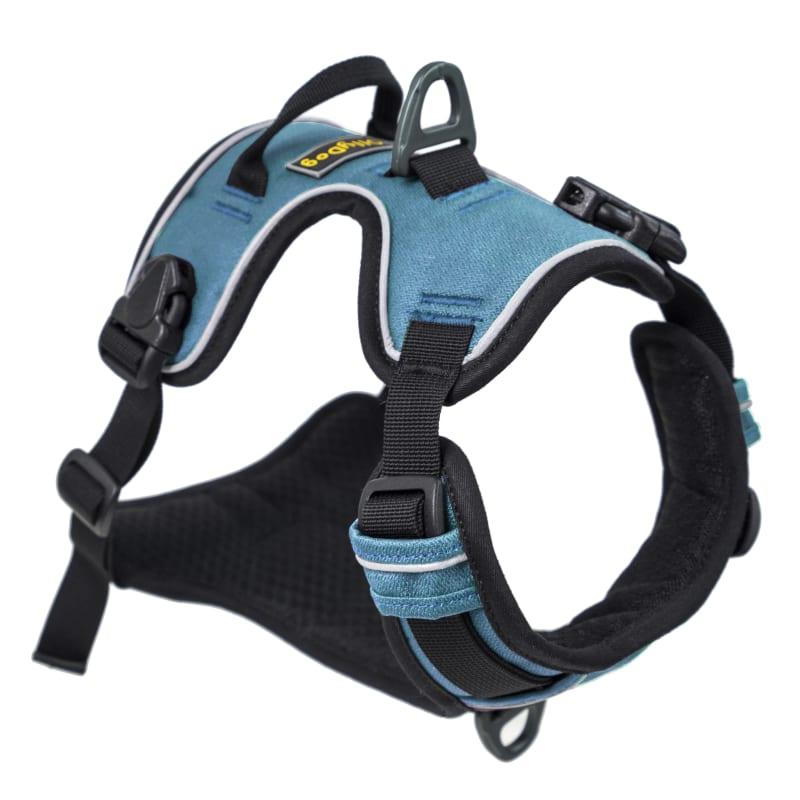 Alpine Reflective Harness