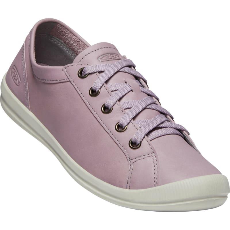Women's Lorelai Sneaker
