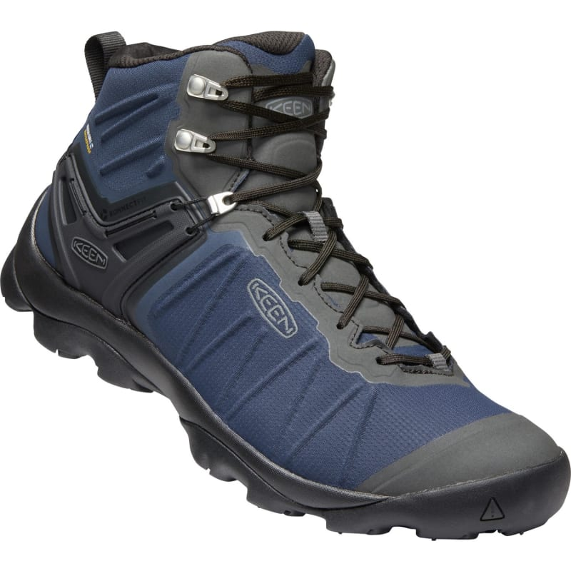 Men's Venture Mid Waterproof