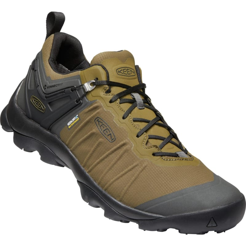 Men's Venture Waterproof