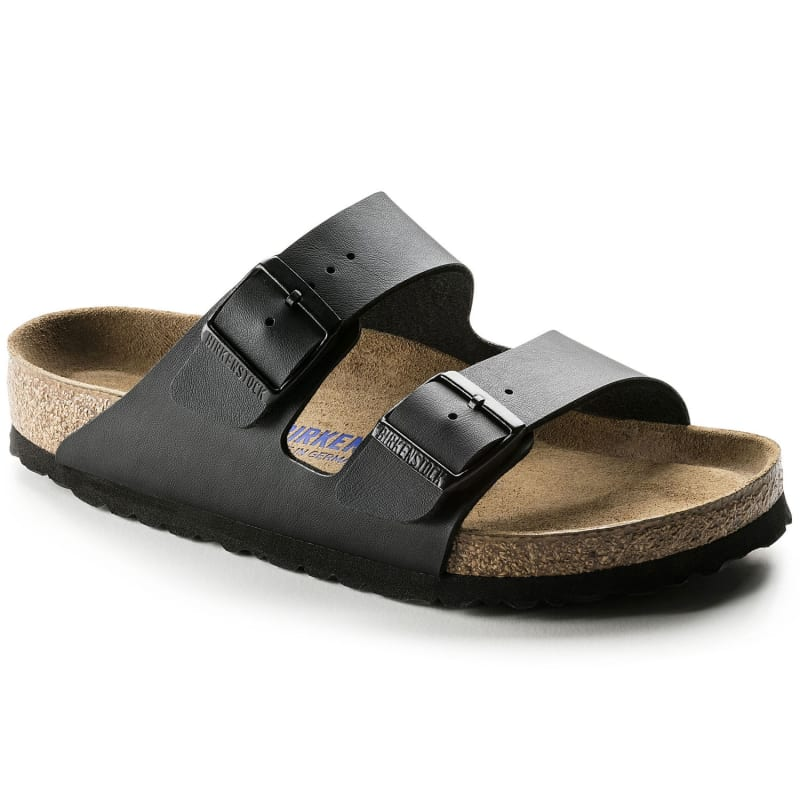 Arizona Birko-Flor Soft Footbed Regular