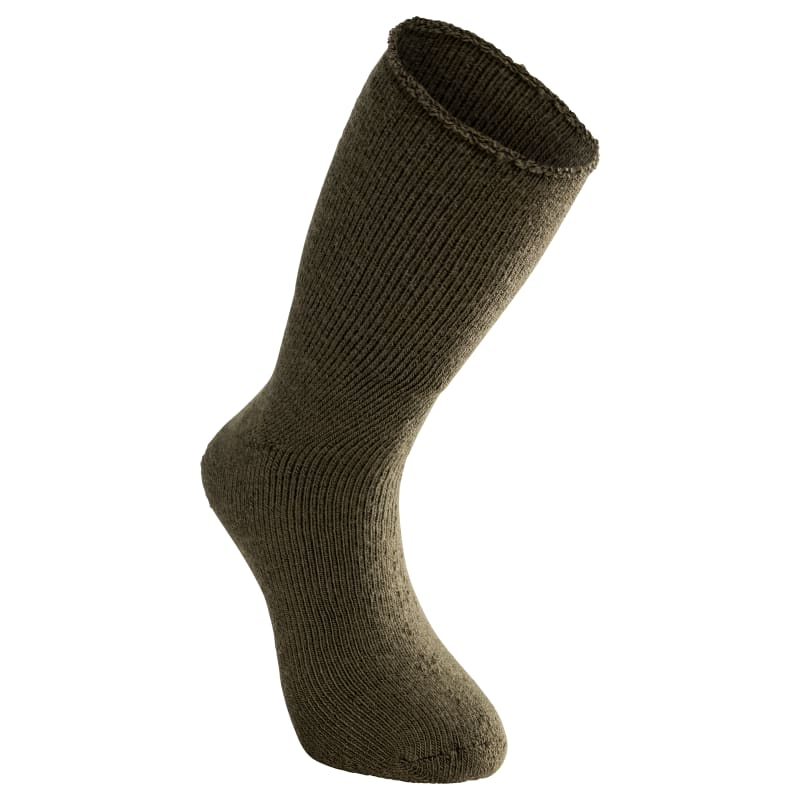 Socks 800