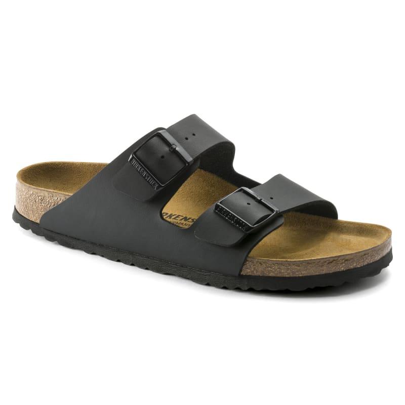 Arizona Birko-Flor Soft Footbed Slim