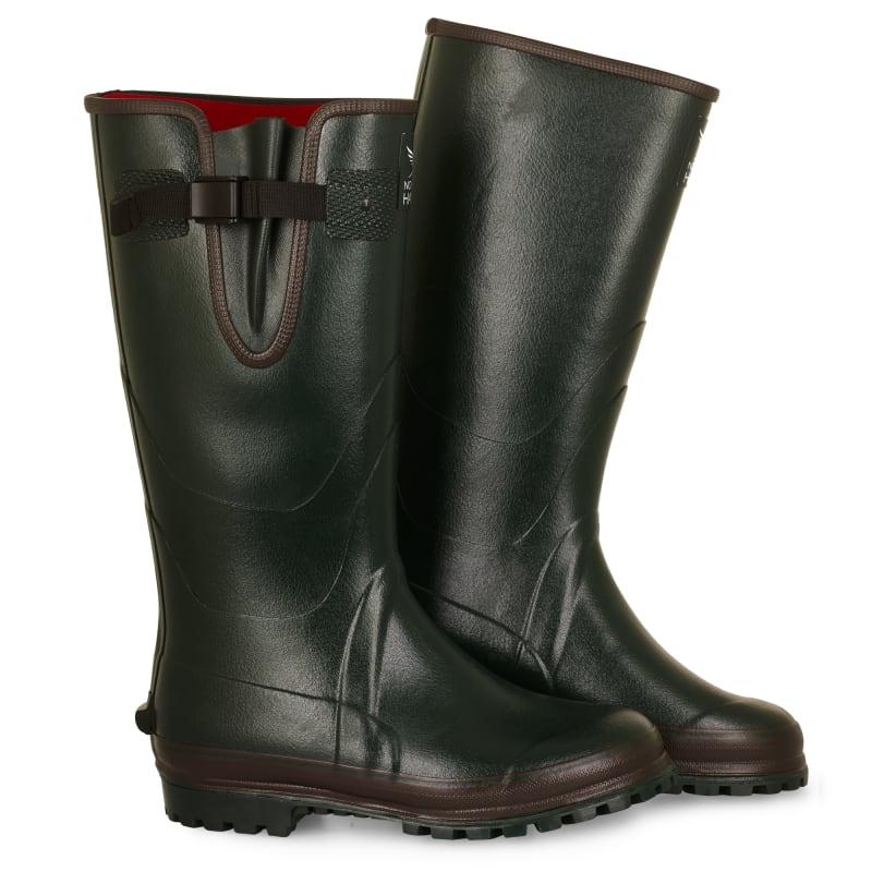 Men's Kronoberg Rubber Boot