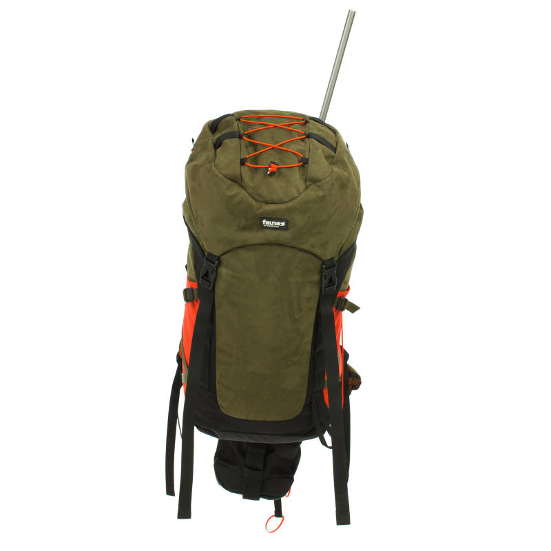 Fh 45 Holster Bag