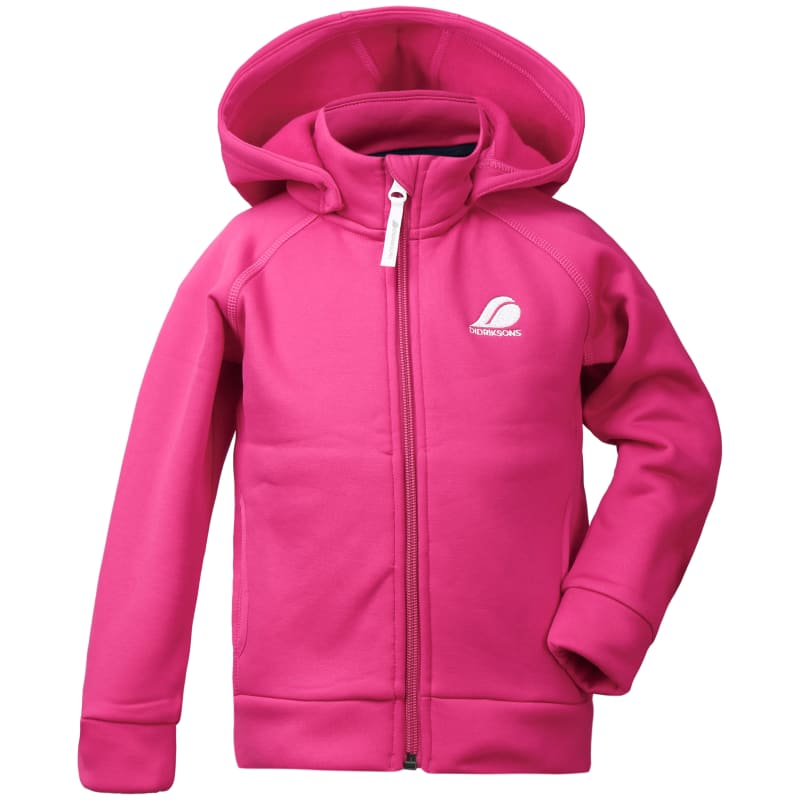 Corin Kids Jacket 2