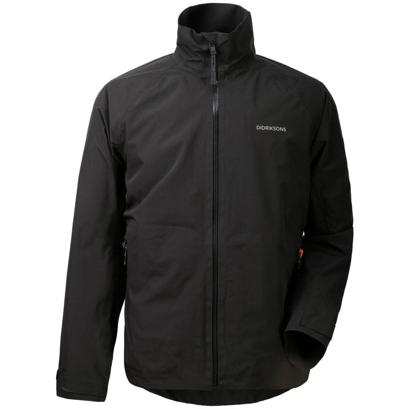 Colin Men's Jacket