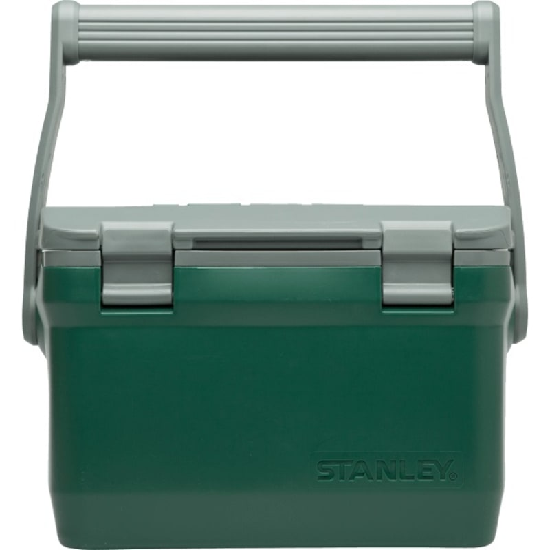 Adventure Outdoor Cooler 6.6 L