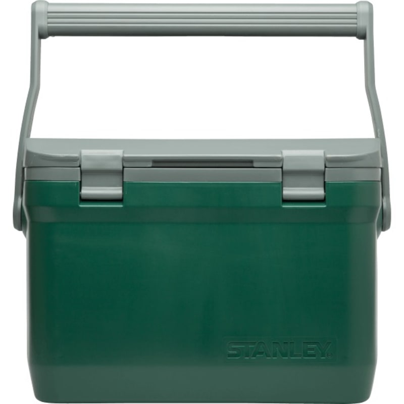 Adventure Outdoor Cooler 15.1 L