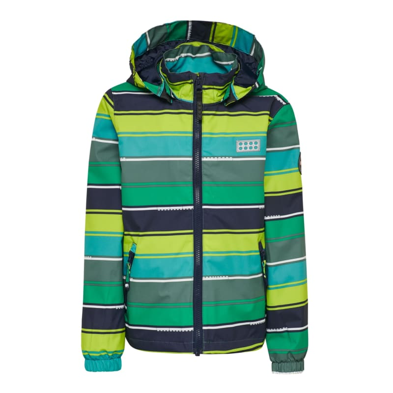 LWJoshua Jacket I