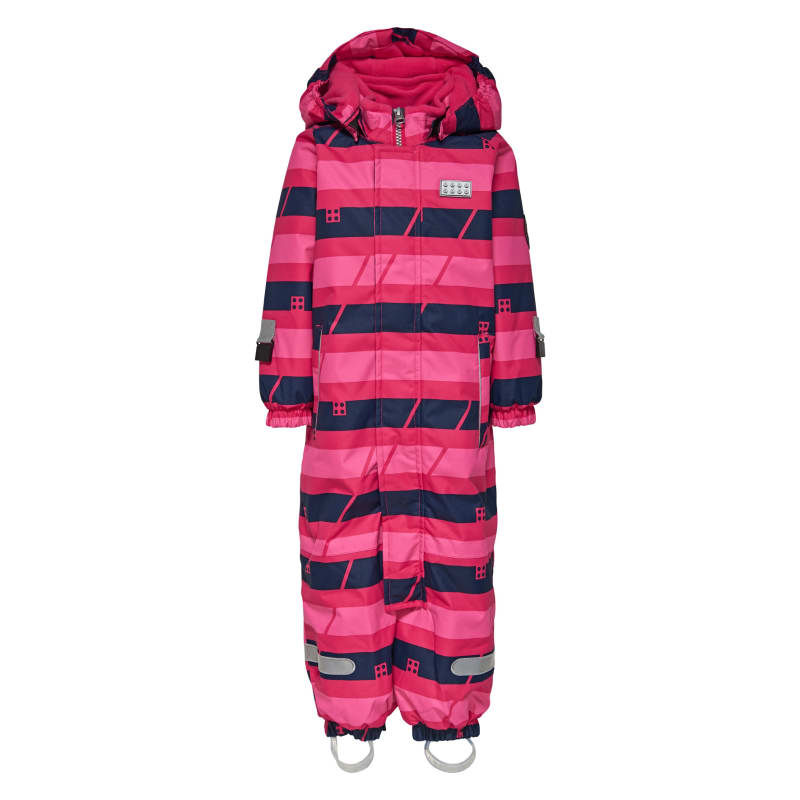 LWJohan 778 - Snowsuit