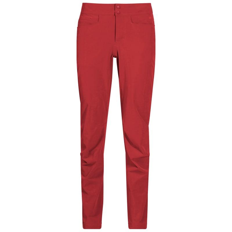 Cecilie Flex Pants Women's